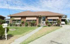 2 Mactrebley Place, Culcairn NSW