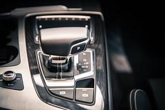 Audi Q7 (Listers Group) Tags: listers automotive car vehicle event audi birmingham solihull stratford coventry nuneaton bmv honda skoda toyota jaguar landrover