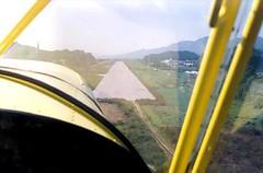 7-landing