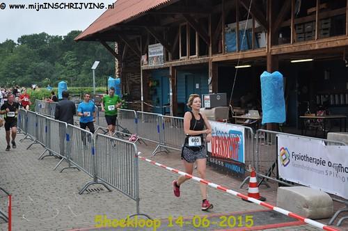 5hoekloop_14_06_2015_0386