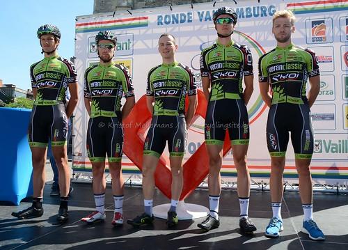 Ronde van Limburg-8