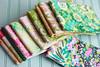 For Keeps 3 (ramblingroses) Tags: fabric amybutler freespirit heatherbailey forkeepspledge