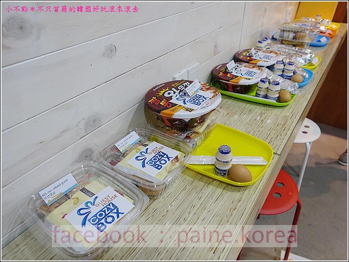 新村cozybox guesthouse (29).JPG