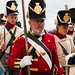 """2015_Reconstitution_bataille_Waterloo2015-56 • <a style=""""font-size:0.8em;"""" href=""""http://www.flickr.com/photos/100070713@N08/19027985765/"""" target=""""_blank"""">View on Flickr</a>"""