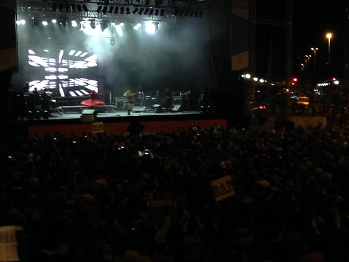 PalcoVJ 2015