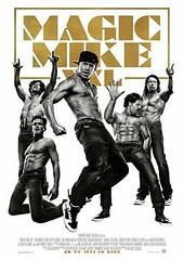 Magic Mike XXL (2015) เต้นเปลื้องฝัน [Soundtrack]