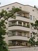 Berlin Prenzlauer Berg, Carl Legien Siedlung (micharl_be) Tags: berlin moderne architektur prenzlauerberg weltkulturerbe brunotaut worldculturalheritage 20erjahre wohnstadtcarllegien arbeiterwohnungsbau