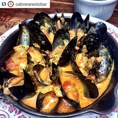 @look4plan en Instagram! (Look4Plan) Tags: chile en food blanco del de nuestro bogota with y style coco salsa cabrera da leche tomate chipotle vino restaurantes goodfood negros cebolla mejillones barfood goodpeople restobar zonat recomendado recomienda zoommagazine  stylepeople repostapp look4eat cabrerarestobar jammmustafa