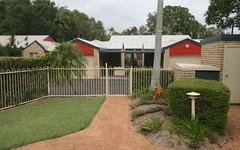 Unit 9/13 Parkland Place, Banora Point NSW