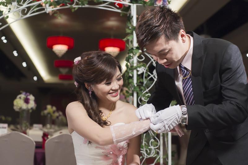 andrew, 桃園, 婚禮紀錄, 婚攝, 茂園