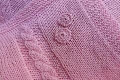 I love you baby! (sifis) Tags: baby wool knitting style merino athens greece blanket sakalak μαλλιά πλέξιμο πλέκω βελόνεσ σακαλάκ sakalakwool