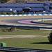 F1 Testing Jerez 2015 - Lavender