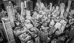 Project 365 # 196|Newyork (Premkumar_Sparkcrews) Tags: city sky people usa india newyork architecture america buildings skyscape creativity photography nikon cityscape unitedstates towers production twintowers 365 chennai project365 premkumar newyorkdreams nikond3100 sparkcrews sparkcrewsstudios premkumarsparkcrews wwwsparkcrewscom sparkcrewscom scriptconsultant premkumarsachidanandam