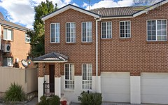 3/53-55 Lalor Road, Quakers Hill NSW