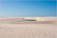 Lencois Maranhenses (Carlos Strauch) Tags: brazil geotagged bra maranhenses lenois lencois maranhao barreirinhas lencoismaranhenses lenismaranhenses geo:lat=266653221 geo:lon=4285559488