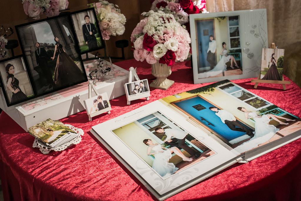 婚攝,婚禮紀錄,台中女兒紅婚宴會館,陳述影像,台中婚攝,婚禮攝影師,婚禮攝影,首席攝影師,ISPWP