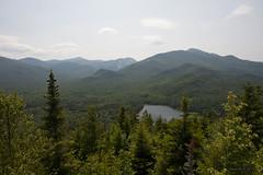 Mount Jo - Adirondacks (-AX-) Tags: ny newyork lac mountjo montagnes heartlake algonquinpeak mountwright adirondackparkadirondacks
