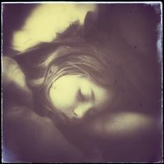 image (mariannedraegonprokop) Tags: memoriesbook