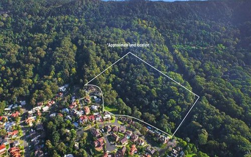 Lot 1006, Brokers Road, Balgownie NSW