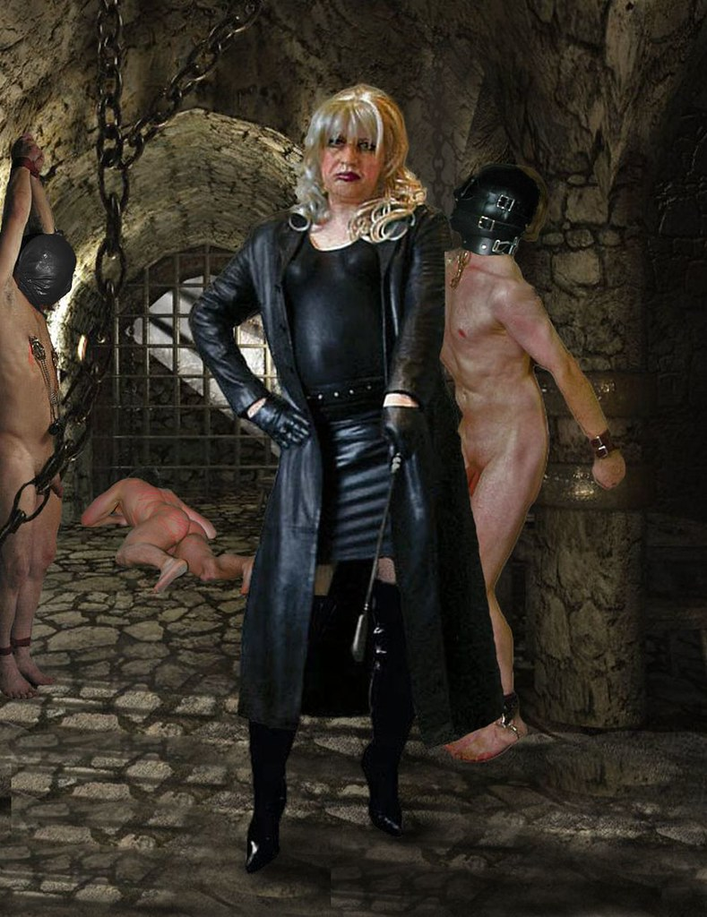 whipping best escorts in the world