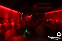 Funkademia01-08-15#0107