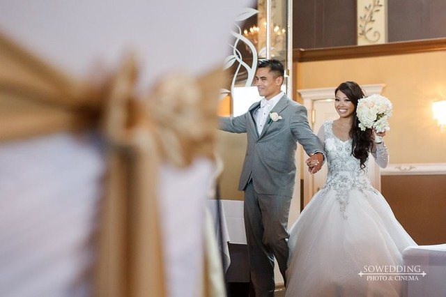 ACJanica&Levy-wedding-HL-HD-0291