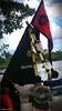 DSC_1466 (|| Nellickal Palliyodam ||) Tags: race temple boat snake kerala lord pooja krishna aranmula parthasarathy vallamkali parthan othera palliyodam koipuram poovathur nellickal kuriyannoor
