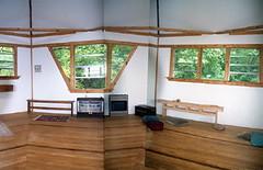 Heartsong Sufi Retreat Center (Deer, AR)