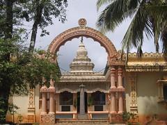 Hebbailu Someshwara Temple Photography By Chinmaya M (5)