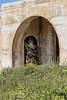 IMG_7254.jpg (Dominik Wittig) Tags: september2016 holidays naxos kykladen urlaub hotelruine greece kastraki griechenland september cyclades