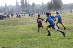 2016-12-10 01.33.34 (PlayRugbyUSA) Tags: action attacking running boys