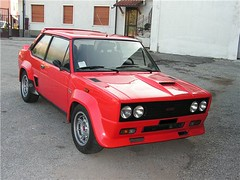 "fiat_131_abarth_02 • <a style=""font-size:0.8em;"" href=""http://www.flickr.com/photos/143934115@N07/31136287483/"" target=""_blank"">View on Flickr</a>"