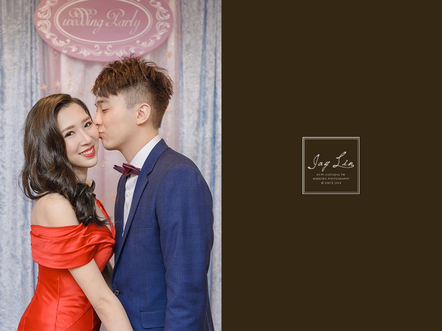 婚攝 土城囍都國際宴會餐廳 婚攝 婚禮紀實 台北婚攝 婚禮紀錄 迎娶 文定 JSTUDIO_0220