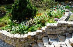 Jo-hodgson-stone-wall-3