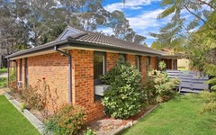 2 Gray Place, Kings Langley NSW