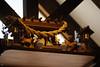 20161223-DS7_9370.jpg (d3_plus) Tags: 北陸 building d700 80200mmf28d 日常 walking architecturalstructure 石川 zoomlense 石川県 海岸 景色 trekking sky telephoto 風景 富山 streetphoto ishikawa ハイキング 8020028 lake architectural 海 pond nikond700 scenery ズーム toyama ishikawapref ストリート thesedays sea 路上 望遠 自然 動物 toyamapref hiking hokurikuregion japan field dailyphoto street nikkor 建築物 トレッキング 池 80200mmf28af 80200mmf28 ニコン 路上写真 nikon aiafzoomnikkor80200mmf28sed animal 散歩 nature beach 山 富山県 mountains 観光 sightseeing 80200mm 空 日本 tele 湖 daily 80200