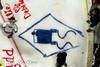 20161227_22303401-Edit.jpg (Les_Stockton) Tags: tulsaoiilers missouri mavericks jääkiekko jégkorong sport xokkey artwork eishockey graffiti haca hoci hockey hokej hokejs hokey hoki hoquei icehockey ledoritulys paint painting íshokkí missourimavericks tulsa oklahoma unitedstates us
