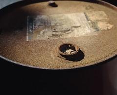 Never opened (YUKIHAL) Tags: pentax67 smc p67 90mm f28 rdpiii fujifilm film provia100f 120 mediumformat analog 67 6x7 pentax