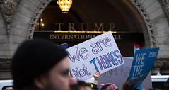Womens March DC-20170121-TW Meetup _ 20170121 _ KMB_0318 (kevinbarry7) Tags: womensmarch washington dc feminism dump trump protest capital resist mall pence devos love trumps hate