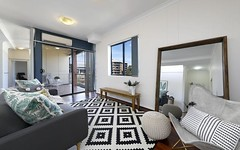 62/2-4 Central Road, Miranda NSW
