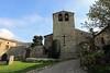 Novembre_0109 (Joanbrebo) Tags: canoneos80d efs1018mmf4556isstm eosd autofocus tavertet barcelona church esglèsia iglesia