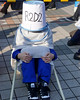 Poorman's Cosplay (asiantango) Tags: celebrationevent comiket87 cosplayetype instagram item object out outdoor outdoors outside outsides starwars sunny weather