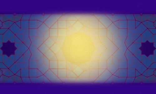 """Constelaciones Axiales, visualizaciones cromáticas de trayectorias astrales • <a style=""""font-size:0.8em;"""" href=""""http://www.flickr.com/photos/30735181@N00/31797873733/"""" target=""""_blank"""">View on Flickr</a>"""