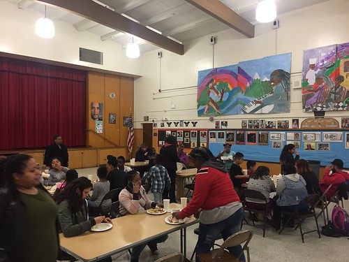 "2017 Family Night • <a style=""font-size:0.8em;"" href=""http://www.flickr.com/photos/93835639@N04/31816901094/"" target=""_blank"">View on Flickr</a>"