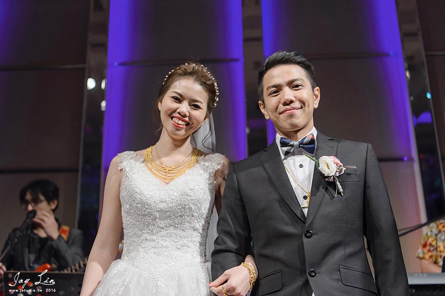 婚攝  台南富霖旗艦館 婚禮紀實 台北婚攝 婚禮紀錄 迎娶JSTUDIO_0109