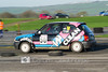 DSC_8272 (Wings18) Tags: pembrey circuit rally camarthen motor club jaffa stages