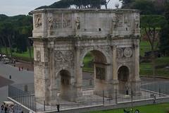Rome 2010 1528