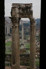 Rome 2010 1192