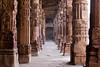 Delhi-130 (Andy Kaye) Tags: delhi india deccan indian new qutub minar qutb qutab qutabuddin aibak