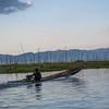 DSC_8871 (Ignacio Blanco) Tags: myanmar inle lake shan state boats fishermen floatingvillages sunset cultural stupa shrine indein pindaya cave golden buddha u min pagoda shweuminpagoda